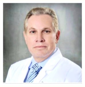 dr. sergio verboonen