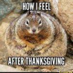 bariatric-thanksgiven