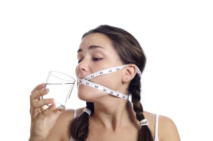 Does expressing milk help you lose weight