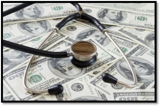 Cost Of Weight Loss Surgery Is It More Expensive In The U S Or